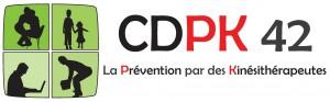 logo CDPK 42