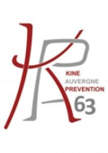 logo KAP 63
