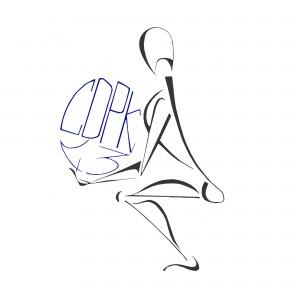 logo cdpk 43