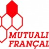 fnmf_logo